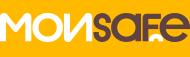 логотип МойSafe